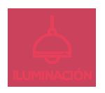 iluminacion-outlet