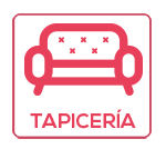 tapiceria-outlet