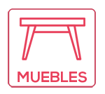 muebles outlet